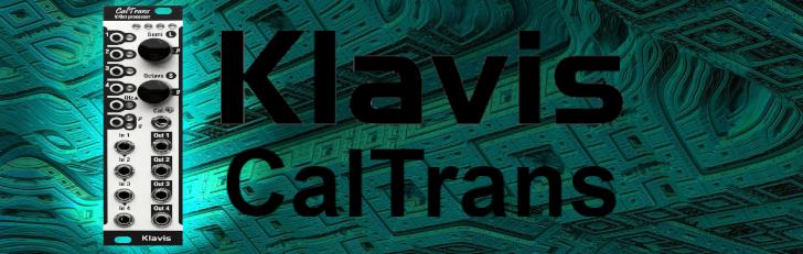 Clavis Kaltrns