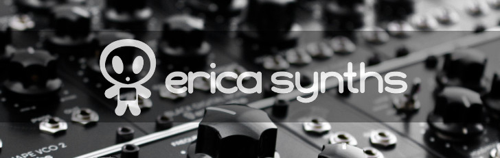 Erica Synths