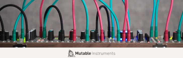 Mutabel Instruments