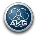 AKG Live-Vocal