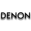 Denon DJ-Mixer