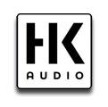HK Audio Aktiv PA