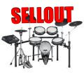 Drum Sellout