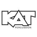 KAT E-Drums