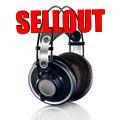 Kopfhörer Sellout