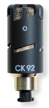 AKG CK92