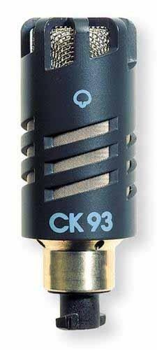 AKG CK93
