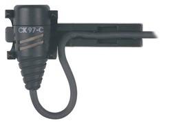 AKG CK97 L