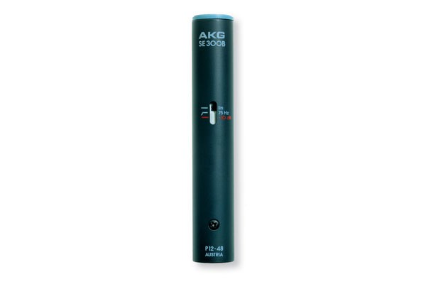 AKG SE300 B