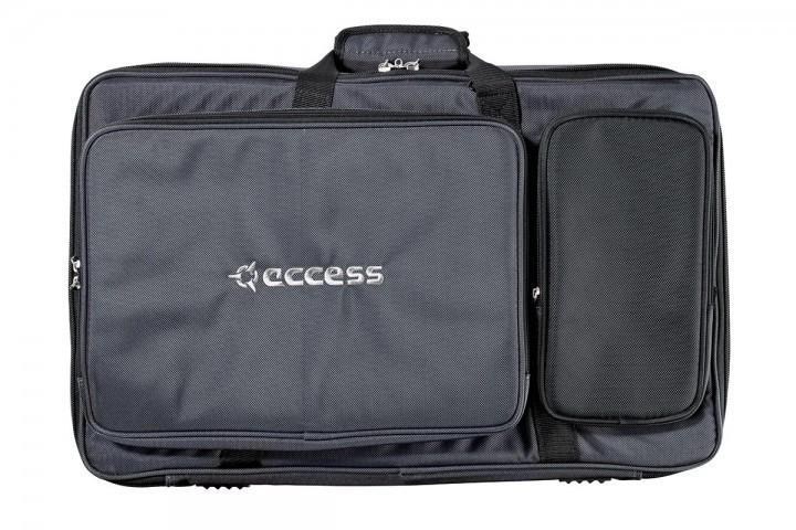 Access Virus Polar Deluxe Bag