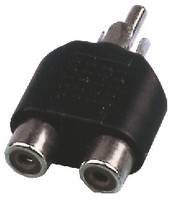 Adapter NTA 104 Chich Splitter