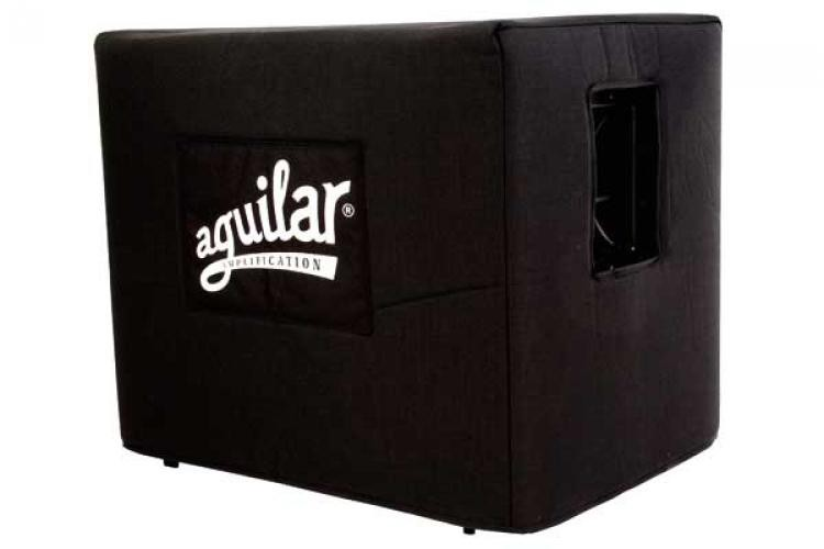 Aguilar DB112CC Cover