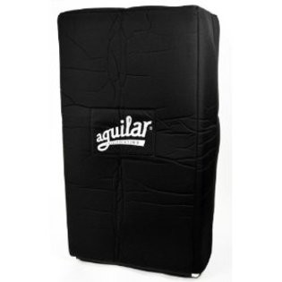 Aguilar DB115CC Cover