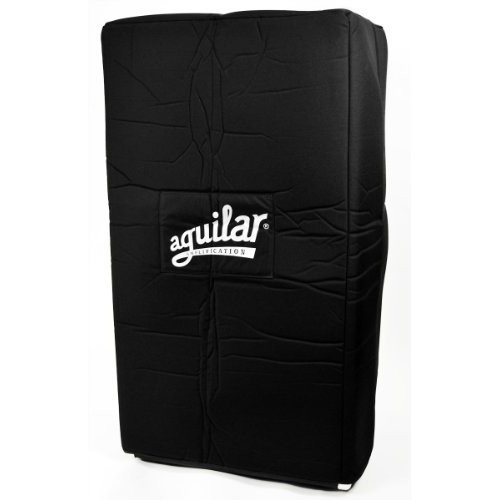 Aguilar DB810CC Cover