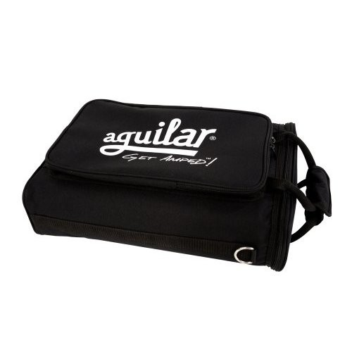 Aguilar TH500 Bag f    r Tone Hammer 500