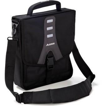 Alesis IO Dock for iPad Bag