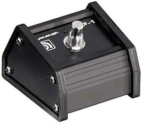 Ampeg AFP1 Single Button