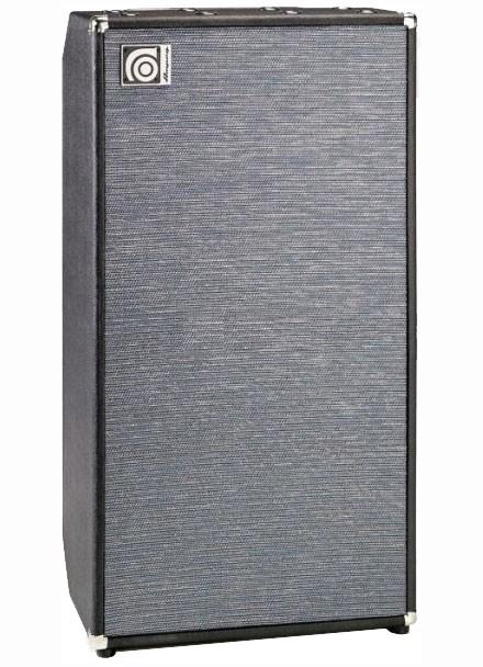 Ampeg SVT 810 AV