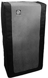 Ampeg SVT 810 E   810 AV Cover