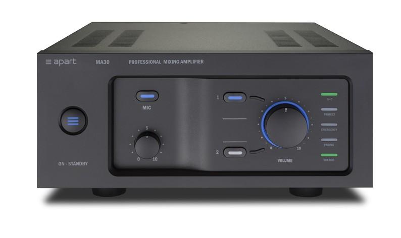 Apart Audio MA 30