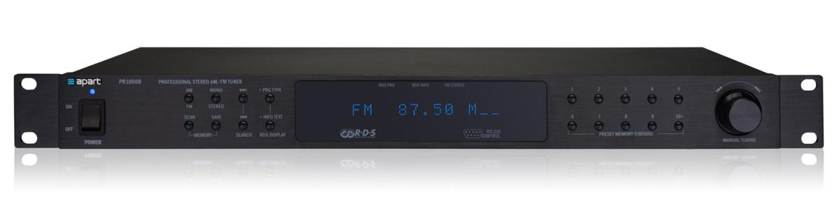 Apart Audio PR 1000 R