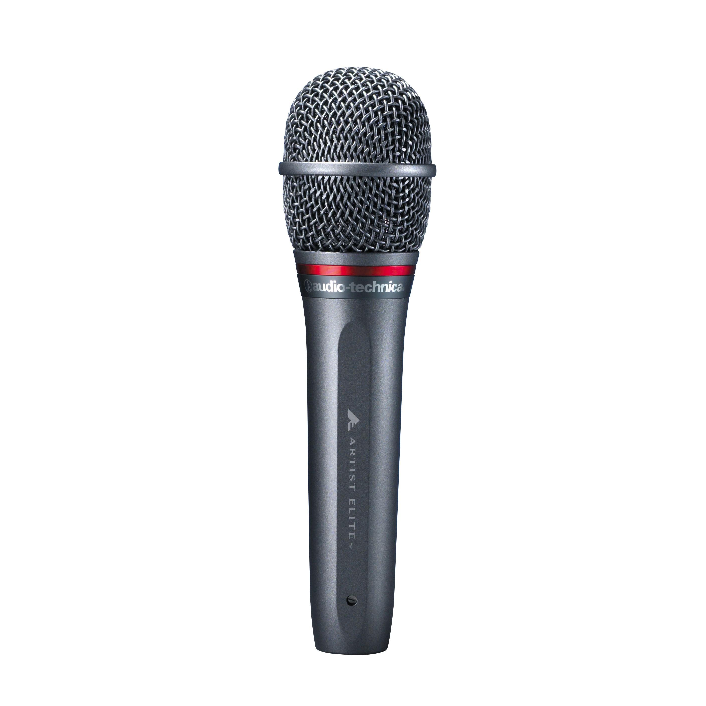 Audio Technica AE4100