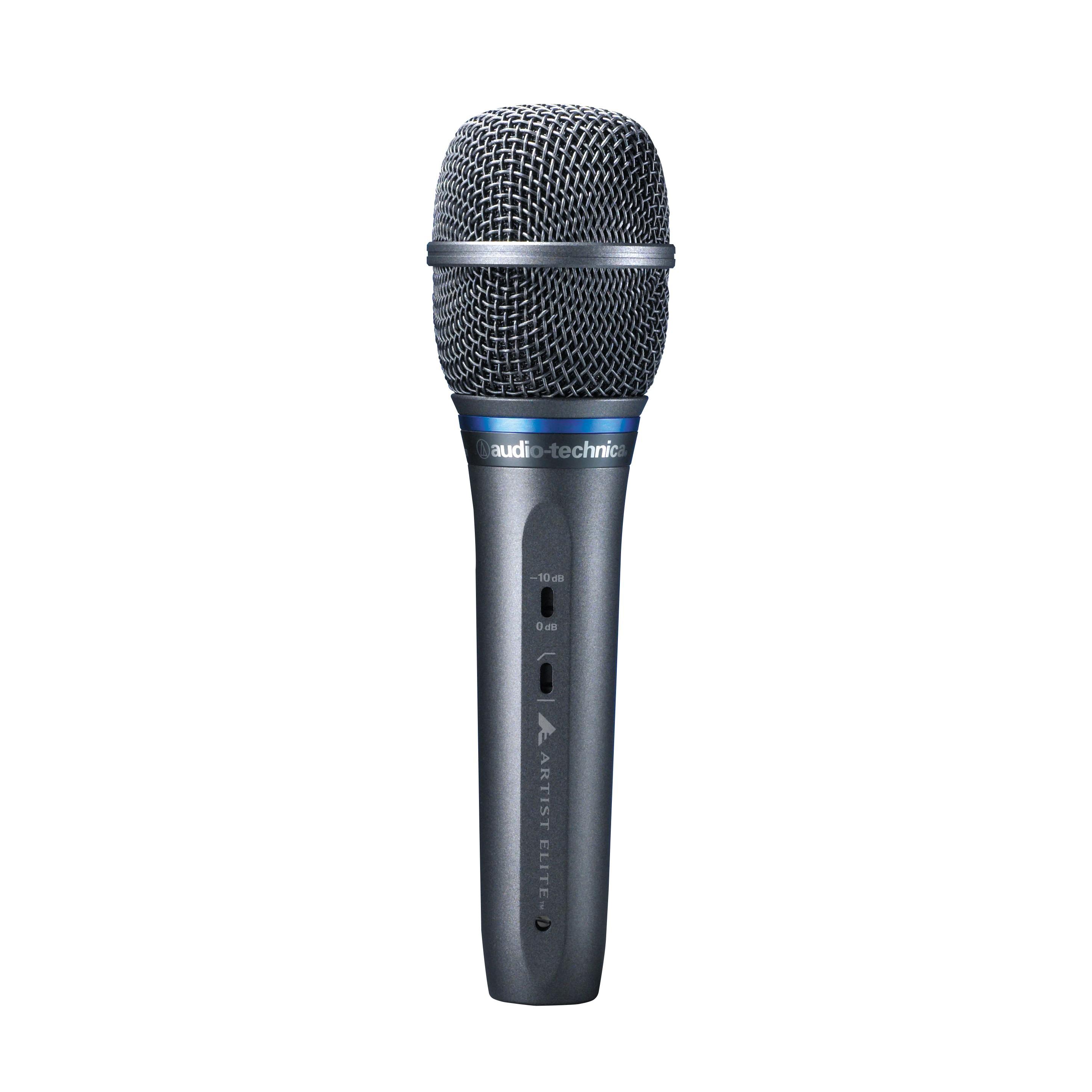 Audio Technica AE5400