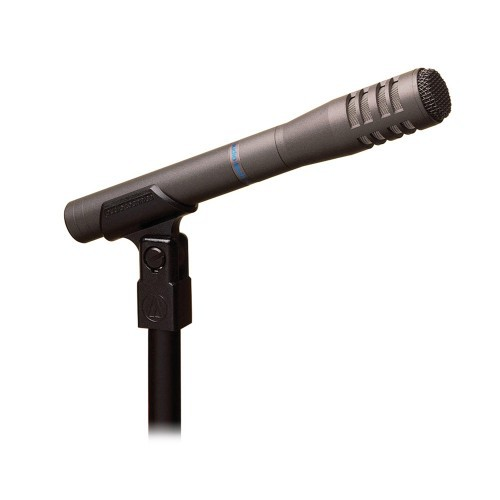 Audio Technica AT8033