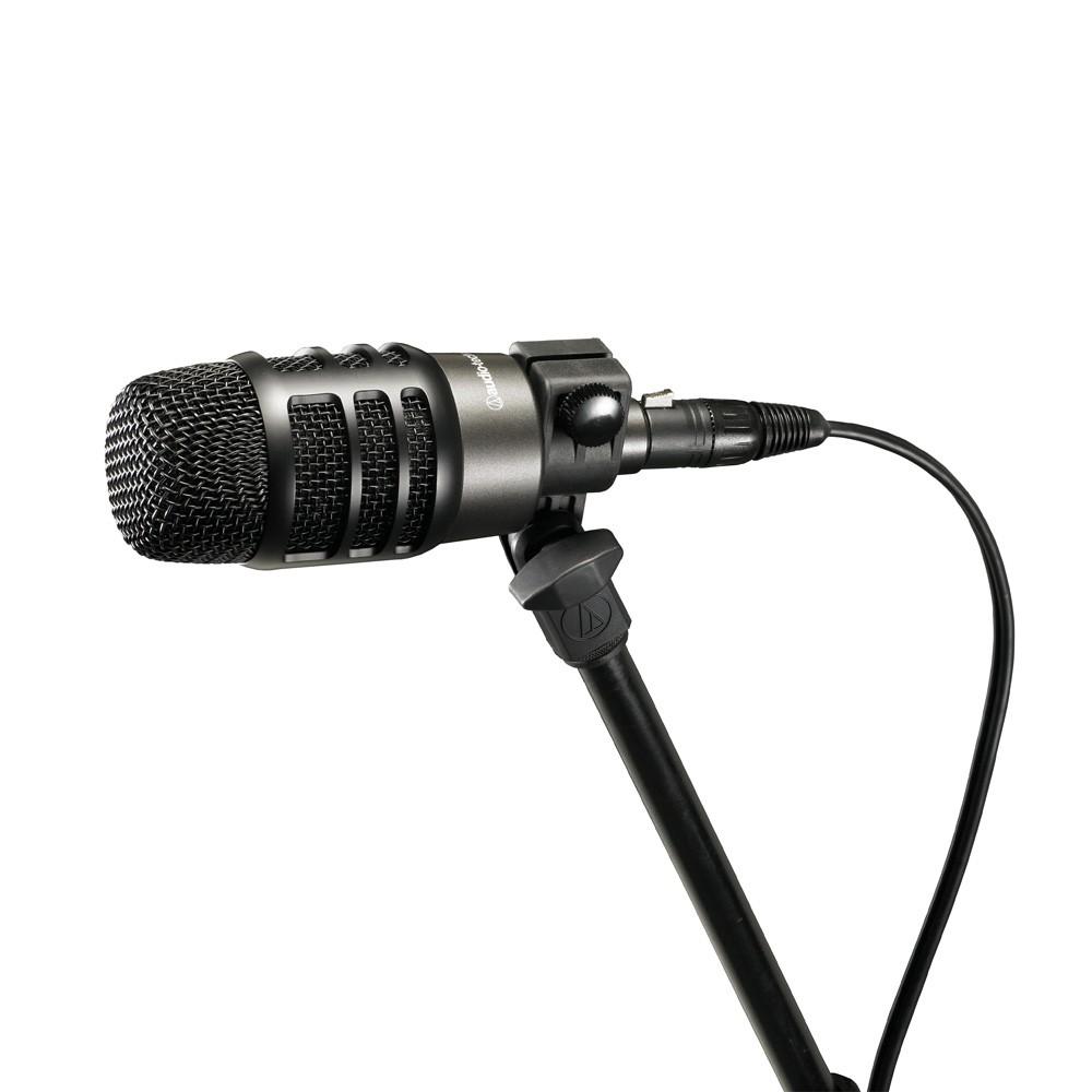 Audio Technica ATM250 DE