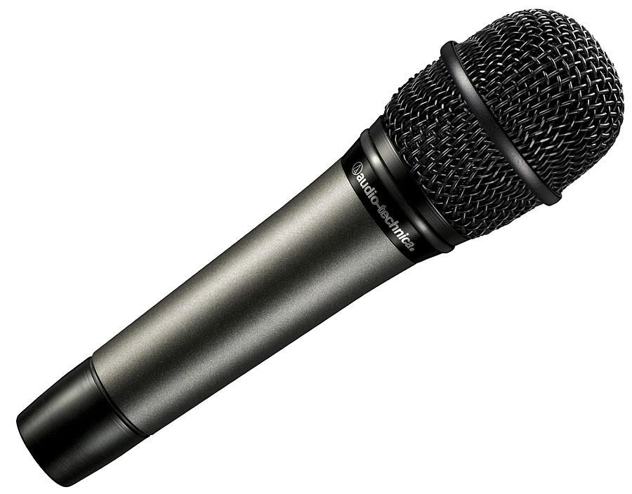 Audio Technica ATM610a