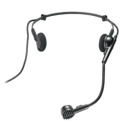 Audio Technica ATM75