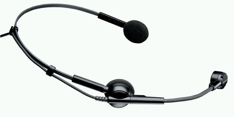 Audio Technica ATM75c