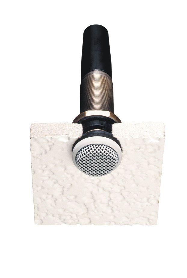 Audio Technica ES945W white