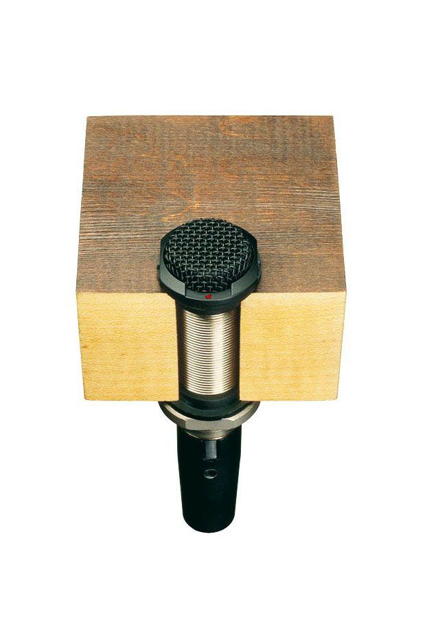 Audio Technica ES947