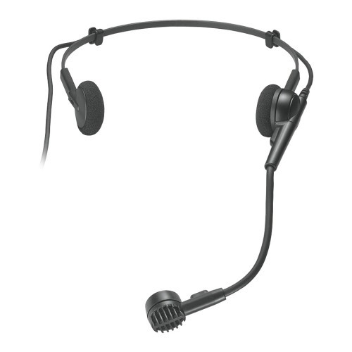 Audio Technica PRO8HEcW