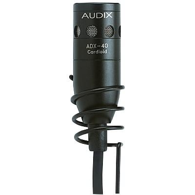 Audix ADX 40 HC
