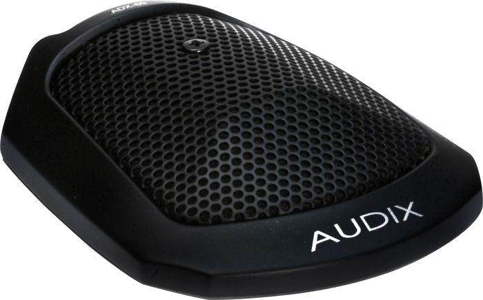 Audix ADX 60