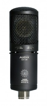Audix CX 112 B