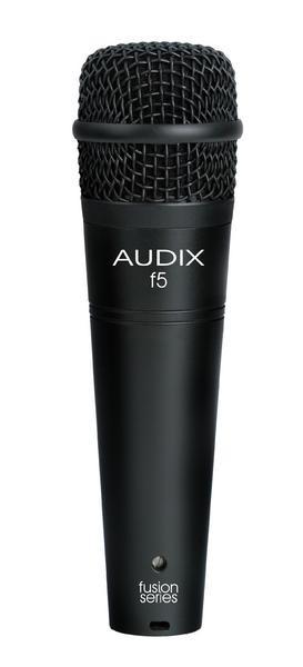 Audix Fusion F 5