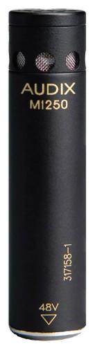 Audix M 1250 B HC