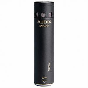 Audix M 1255 B C