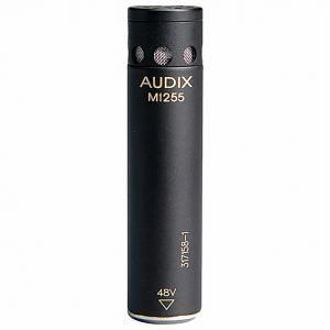Audix M 1255 B O