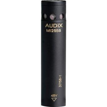 Audix M 1255 B S