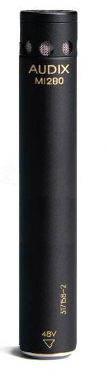 Audix M 1280 B C