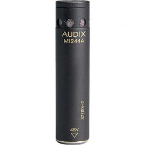 Audix M 44 HC