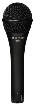 Audix OM 6