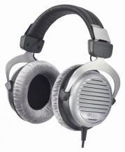 Beyerdynamic DT 990 Edition 32 Ohm