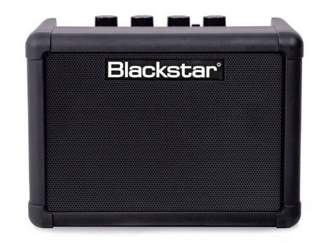 Blackstar Fly 3 Bluetooth black
