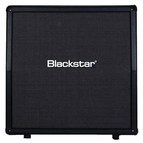 Blackstar S1 412A Cab angled