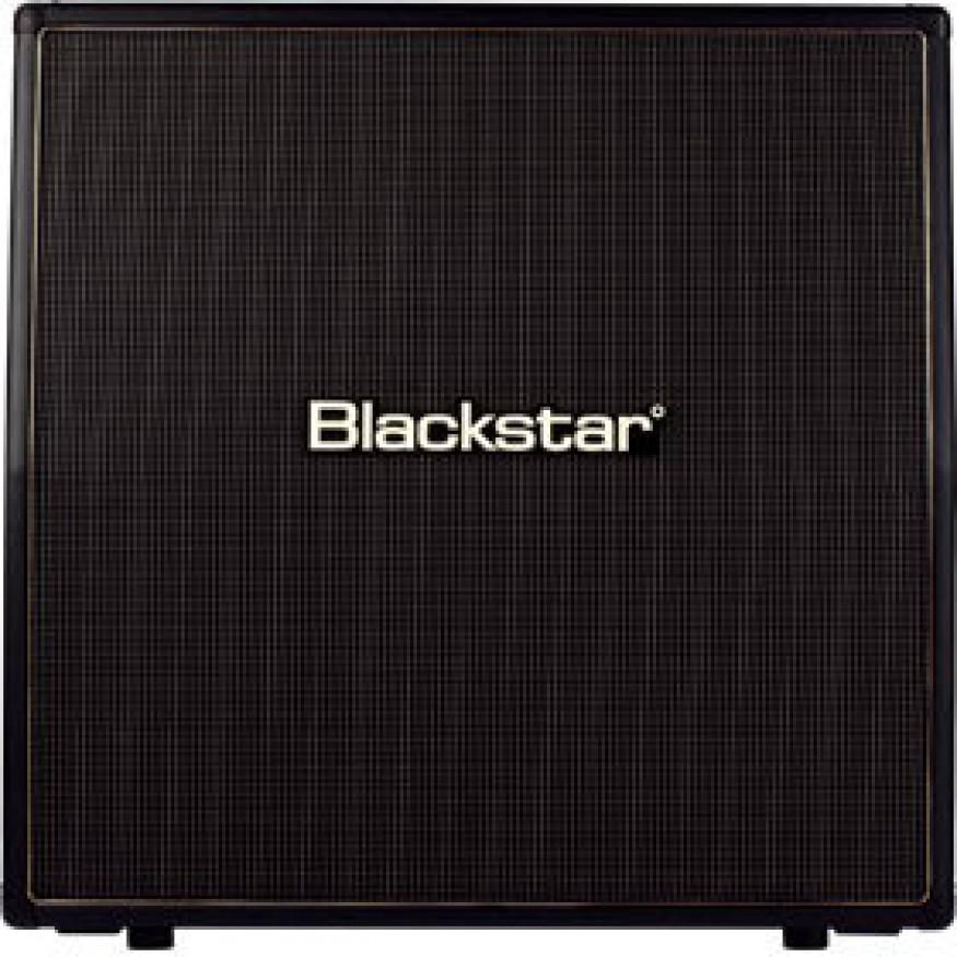 Blackstar TV 412A Cab